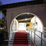 FICD_Puerto_Penasco_2013-7 Festival Internacional de Cine en el Desierto