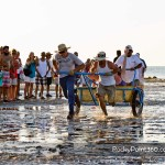 JJs-Cantina-Bathtub-Races-147 Arrrrr you ready? Rocky Point Weekend Rundown!