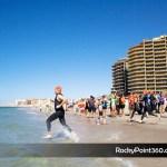 Rocky-Point-Triathlon-swimt-2 Get ready! Rocky Point Triathlon 4/27