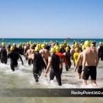 Rocky-Point-Triathlon-swimt-4 Get ready! Rocky Point Triathlon 4/27