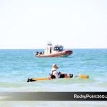Rocky-Point-Triathlon-swimt-7 Get ready! Rocky Point Triathlon 4/27