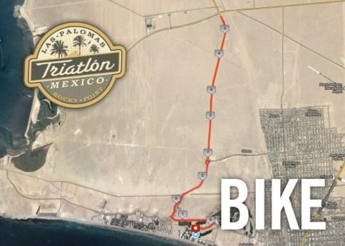 RockyPointBike-620x441 Swim...Bike!  Rocky Point Triathlon 4/27