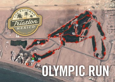 RockyPointOlympic