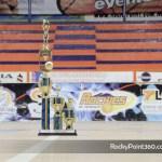 Rolling-Rockies-ganan-segundo-lugar-estatal-19 Los Rolling Rockies take 2nd place at Caborca tournament!