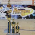 Rolling-Rockies-ganan-segundo-lugar-estatal-20 Los Rolling Rockies take 2nd place at Caborca tournament!