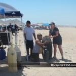 puerto peñasco- desert races- ADRA 125- 10