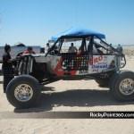 puerto peñasco- desert races- ADRA 125- 12