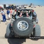 puerto peñasco- desert races- ADRA 125- 14