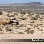 puerto peñasco- desert races- ADRA 125- 18