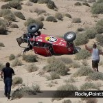 desert-races-ADRA-125-23 ADRA 125 Desert Races in Puerto Peñasco!