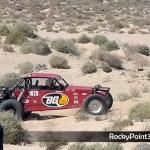 puerto peñasco- desert races- ADRA 125- 24