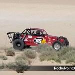 puerto peñasco- desert races- ADRA 125- 25