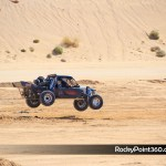 desert-races-ADRA-125-5 ADRA 125 Desert Races in Puerto Peñasco!