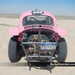 desert-races-ADRA-125-9 ADRA 125 Desert Races in Puerto Peñasco!