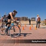 mg_1474- Swim...Bike!  Rocky Point Triathlon 4/27