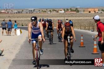 mg_1493--620x413 Swim...Bike!  Rocky Point Triathlon 4/27