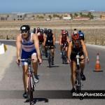mg_1493- Swim...Bike!  Rocky Point Triathlon 4/27