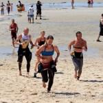 rocky-point-triathlon-at-las-palomas-2013-14 Arrrrr you ready? Rocky Point Weekend Rundown!