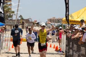 rocky-point-triathlon-at-las-palomas-2013-38-630x420 Jazz it up!  Rocky Point Weekend Rundown!