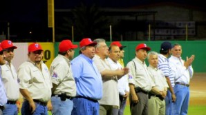 tiburones-MO2-2013-620x348 Baseball in Peñasco! Tiburones 2013 season schedule