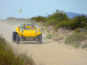 el-golfo-run-KA-620x465 Rocky Point Weekend Rundown! RockTober!