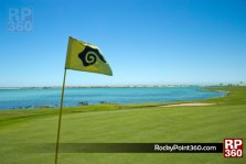 Golf-at-the-Club-in-laguna-del-mar-18-620x413 Rocky Point Weekend Rundown! Chili - baseball - golf!
