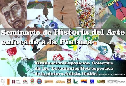 seminar-art-show