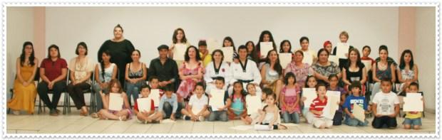 Campamento de Verano-2013 (1)