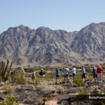 El-Pinacate-22 Increase in visitors to Pinacate Biosphere Reserve