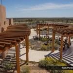 El-Pinacate-26 Increase in visitors to Pinacate Biosphere Reserve