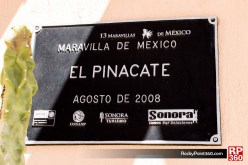 El Pinacate-29