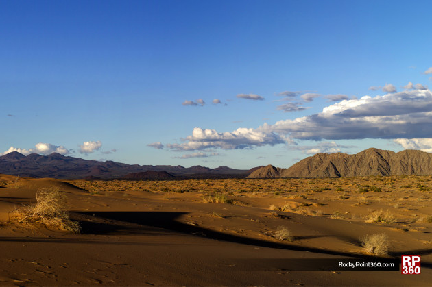 pinacate-44-630x419 NASA looks to Pinacate Biosphere to prepare astronauts for Mars mission