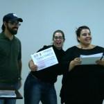 Curso-de-Periodismo-Cultural-3 Curso de Periodismo Cultural