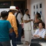 Intromisiones_Socorro_Gonzalez_Barajas_-42 Fotoseptiembre Sonora 2013 en Puerto Peñasco