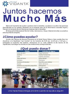 donaciones-tormentas