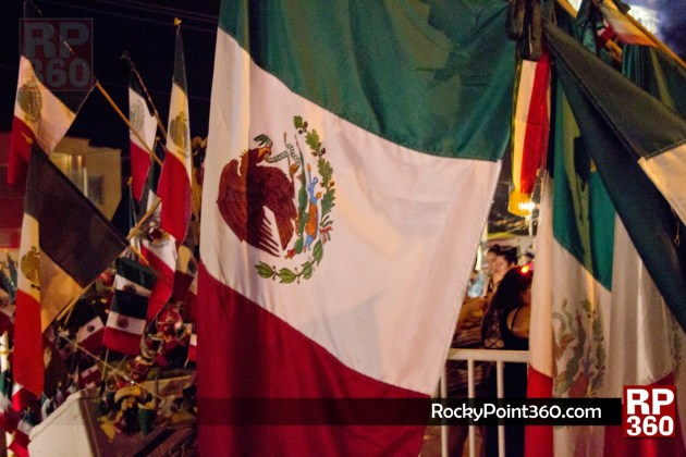 el-grito-de-independencia-1-630x420 ¡La Diversión! Rocky Point Weekend Rundown!