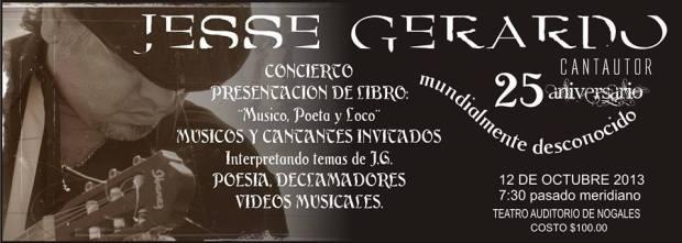 jesse-g1