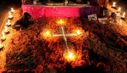 Cobach-Altares-2013 (1)