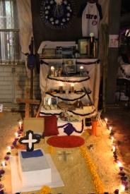 Cobach-Altares-2013 (10)