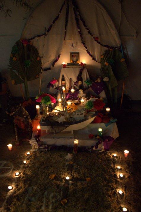 Cobach-Altares-2013 (13)