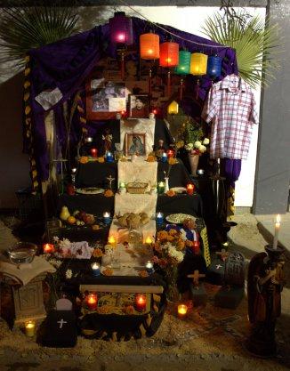 Cobach-Altares-2013 (16)
