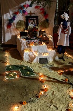 Cobach-Altares-2013 (20)