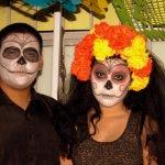 Cobach-Altares-2013-9 Día de Muertos