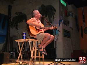 Mark Mulligan in rocky point 06