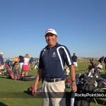 October-fest-golf-peninsula-de-cortes-2013-19 Octoberfest a golf fiesta by the sea!