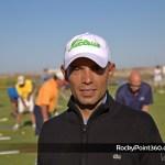 October-fest-golf-peninsula-de-cortes-2013-22 Octoberfest a golf fiesta by the sea!