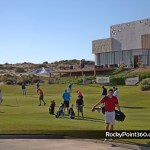 October-fest-golf-peninsula-de-cortes-2013-24 Octoberfest a golf fiesta by the sea!