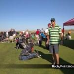 October-fest-golf-peninsula-de-cortes-2013-25 Octoberfest a golf fiesta by the sea!