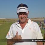 October-fest-golf-peninsula-de-cortes-2013-26 Octoberfest a golf fiesta by the sea!