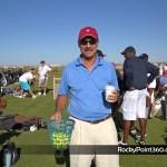October-fest-golf-peninsula-de-cortes-2013-27 Octoberfest a golf fiesta by the sea!